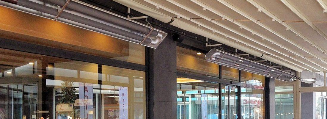 Cafe Restaurant Isıtma radyant 1100x400 1