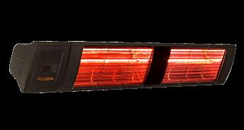 SUPRA PLUS 4000 W