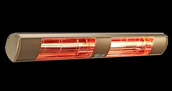 AQUA 3000 W